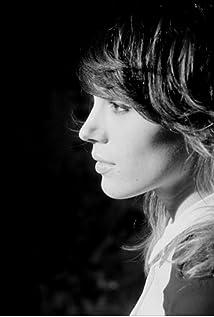 Gisela Fulla-Silvestre Picture