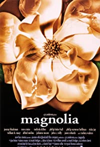 Primary photo for Magnolia