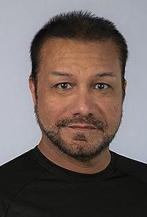 Amir Valinia Picture