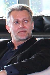Primary photo for Tomasz Drozdowicz