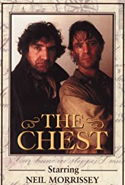 The Chest Poster