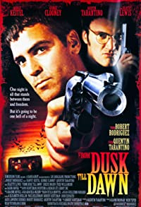 Primary photo for From Dusk Till Dawn