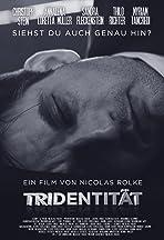 Tridentity: Tridentität
