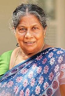 Sethu Lakshmi Picture