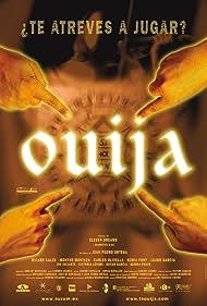 Ouija (2003)