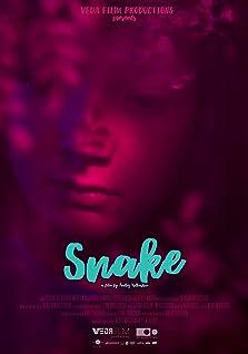 Snake (2019)