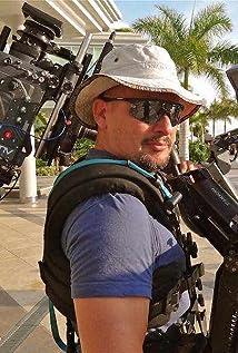 Tenesor Quintana Picture