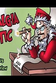 Santa Claus: The Movie Poster