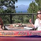 Adra Janean Fenstermaker in Wake Up Tahoe (2013)