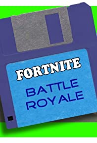 Primary photo for Fortnite in the '90s