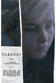 Tuesday (2015)