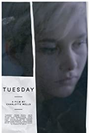 Tuesday Poster