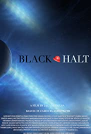 Black Halt