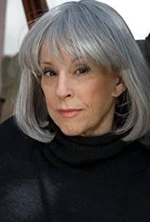 Denise Alexander New Picture - Celebrity Forum, News, Rumors, Gossip