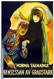Graustark Poster