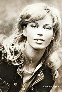 Cox Habbema New Picture - Celebrity Forum, News, Rumors, Gossip