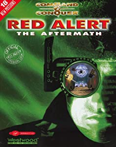 Downloading movies sweden Command \u0026 Conquer: Red Alert - The Aftermath by Joseph D. Kucan [2k]