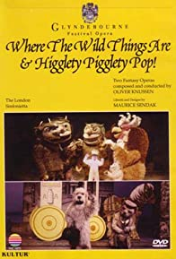 Primary photo for Higglety Pigglety Pop!