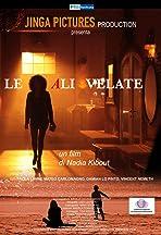 Le Ali Velate