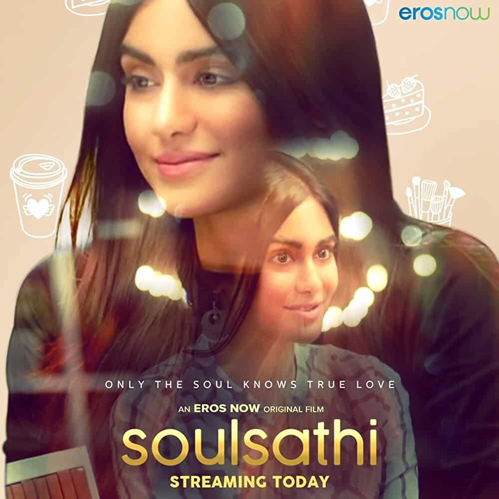 Soulsathi (2020) Eros Original Season 1 Web Series Watch Online Download