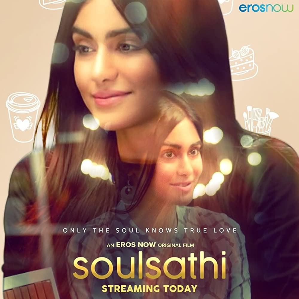Soulsathi 2020 Hindi 720p ErosNow HDRip 113MB ESubs Download