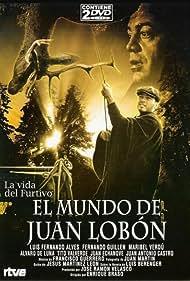 El mundo de Juan Lobón (1989)