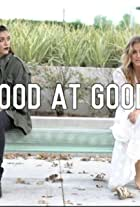 Alyson Stoner & Cassie Scerbo: Too Good at Goodbyes