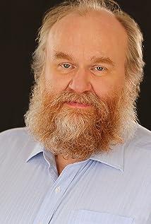 Nick Von Schlippe Picture