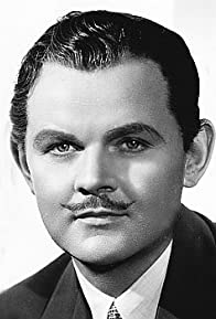 Primary photo for Lawrence Tibbett