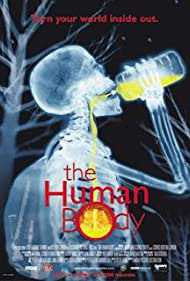 The Human Body (2001)