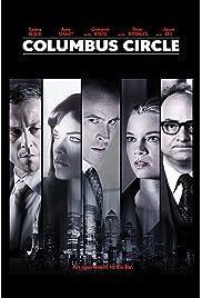 Columbus Circle (2012) filme kostenlos