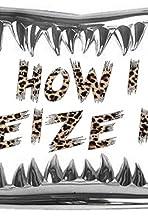 How I Seize It