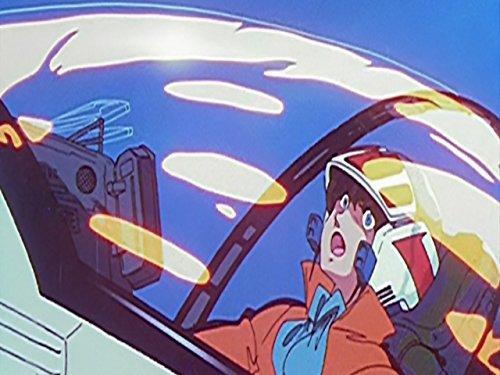 Robotech Anime Completo Latino Por Mega