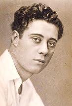 King Calder's primary photo