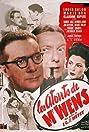 Les atouts de Monsieur Wens (1947) Poster