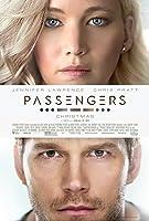 Pasażerowie – ENG – CAM / Passengers – ENG – 2016