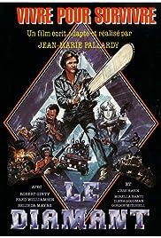 White Fire (1984) Vivre pour survivre 720p