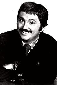 Primary photo for Marty Brill