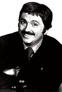 Marty Brill Picture