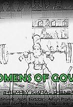 Women of Goveli