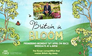 Britain in Bloom Season 2 Episode 4