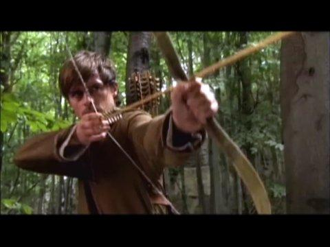 Robin Hood full movie in italian 720p download