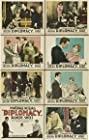 Diplomacy (1926) Poster