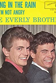 Primary photo for The Everly Brothers: Crying in the Rain