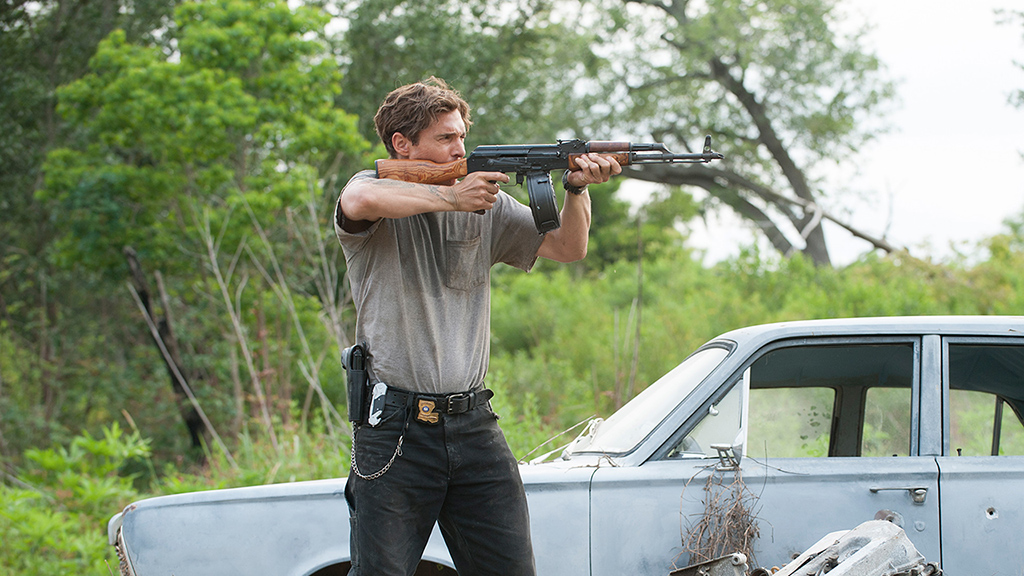 cohle dating frauen rust suchen mann 2 1  Rust Cohle From True Detective Knows Romance - Dating Fails Marty, Rust, and relationships to women: TrueDetective - Reddit.