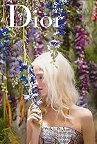 Dior: Dior Addict