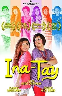 Ina-Tay (2014)