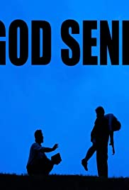 God Send (2019) 720p
