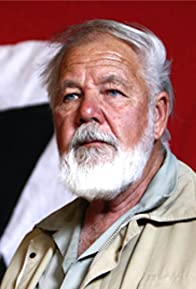 Primary photo for Eugene Terre'Blanche