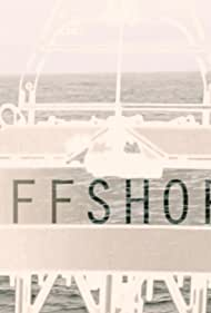 Offshore (2018)